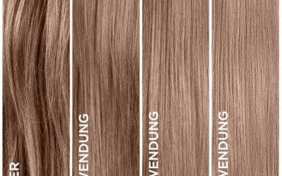 ✧ 3 Rescue Treatments für wahre Hairgoals ✧