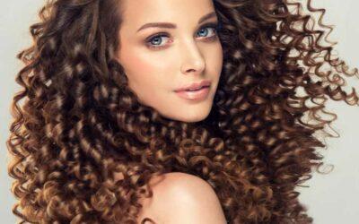 Girls love Curls – die perfekte Pflege für deine Locken